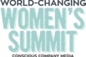 "Second Annual World-Changing Women's Summit Announced for January 28 """" 30, 2019 Image"