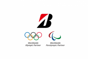 Bridgestone Partners with Inspiring Athletes in Mexico, Costa Rica, Brazil, and Argentina on the Road to the Olympic Games Tokyo 2020 Image