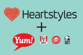Yum! Brands Invests in World-Class Leadership Development for Front-Line Restaurant Managers With Acquisition of Heartstyles Image