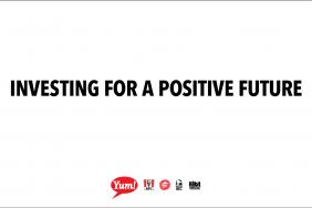 Yum! Brands Pledges $3 Million to Advance Equality and Social Justice Image