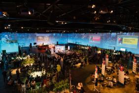 Israeli CSR Focuses on Inclusive Growth Image