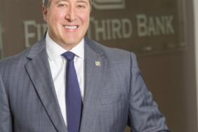 Fifth Third Bank Announces Temporary Modifications to Banking Center Service Model to Safely Serve Customers Image