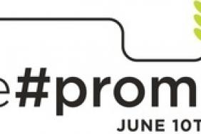 Cutting Edge of Corporate Social Responsibility Presented at the #Promise Image
