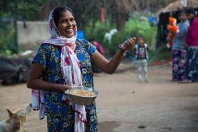 Kohler Co. Issues 2019 Global Social Impact Report Image