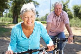 Domtar Personal Care Helps Reimagine Active Aging After COVID-19 Image