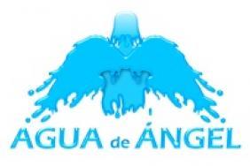 """""""Water Angel"""" first Media Impact Environmental Radio Serial in Honduras Image"""