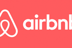 Airbnb Abandons CSR Values by Acquiescing to Anti-Israel BDS Campaign Image