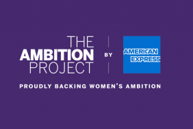 Introducing The Ambition Project by American Express Image