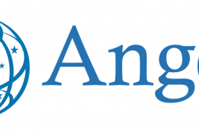 Antea Group Becomes a Shareholder in Angel Ambiental Image
