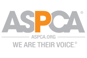 ASPCA® Participates In The Subaru Share the Love® Event For Twelfth Year In A Row Image
