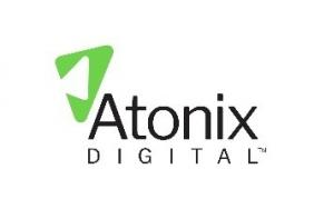 Atonix Digital, McEnery Automation Team Up to Broaden Reach of APM Software Image