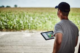 Bayer Expands Industry-leading Digital Farming Platform in Argentina Image