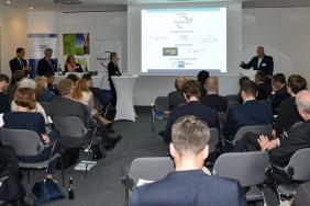 Global Sustain: 3rd ESG Responsible Investments, Green Finance & Brands Forum Image