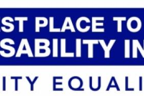 Sodexo Recognized as One of the Best Places to Work for Disability Inclusion for the 5th Consecutive Year Image
