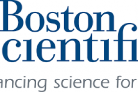 Boston Scientific Joins Healthcare Plastics Recycling Council Image
