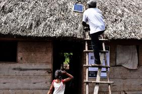 Iluméxico to Bring Solar Energy to 300,000 in Mexico's Off-Grid Communities Image