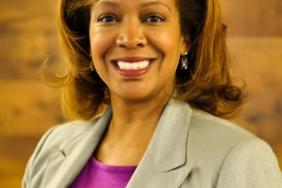 Carnival Corporation Names Heidi M. Barker as Vice President, Corporate Communications for Ethics and Compliance Image