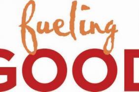 CITGO Fall Fueling Good Program Recognizes Twelve Charities Image