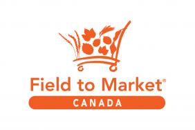 Field to Market Announces Expansion Into Canada  Image