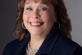 LGC Announces Incoming Board President Connie L. Lindsey, Fellow Since 2001 Image
