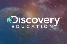 Discovery Education Expands Coronavirus Response to Help Educators Transition to Virtual Learning Image