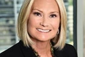 Cox Enterprise's Jill Campbell Chosen for Exec. Leadership Honor Roll Image
