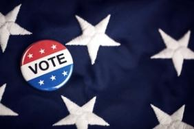 Cox Enterprises Joins Time to Vote Image