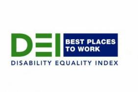 Cox Scores High on Disability Equality Index Image