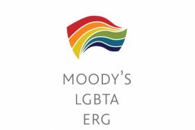Moody's LGBTQ+ Insight Event | EMEA | 7th October 2020 | Virtual Image