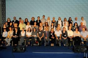 1,000 Attend Maala CSR Conference in Tel Aviv Image