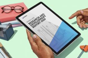 Adobe Sign Enhances E-Signatures for Healthcare and Life Sciences Image