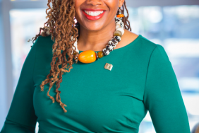 Fifth Third Supplier Diversity Leader Joins Financial Services Roundtable Board Image