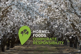 Hormel Foods Achieves Packaging Reduction Goal, Continues its Food Journey Progress in 14th Annual Corporate Responsibility Report Image