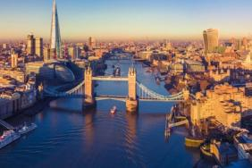 Acre Support London CIV in Strengthening Senior Management Function with Key Head of Responsible Investment Appointment Image