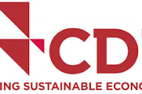 Price Alone Is Not Enough: U.S. Military Embedding Sustainability Criteria in Spending Image