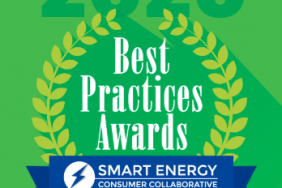 National Grid Recognized for Innovative Solar Marketplace Image