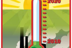 New Global Climate Prosperity Scoreboard Finds Over $1 Trillion Invested In Green Since 2007 Image
