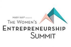 Women Leaders Converge in Dallas for Entrepreneurship Summit Image