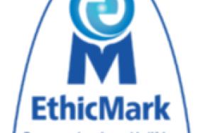 Ten Finalists Announced for the Annual 2019 EthicMark® Awards for  Communications Uplifting the Human Spirit and Society Image