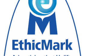 EthicMark® Honors Socially Responsible Advertising Image
