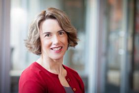 Benevity Welcomes Eve Stacey to Executive Team as President Image