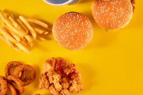 Investors Press Fast Food Giants to Move Faster and Bolder on Climate and Water Risk Management, One Year Into $11 Trillion Engagement Image