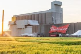 The Anheuser-Busch Foundation Commits More Than $500,000 to Support Model Farms at Land Grant Universities Image