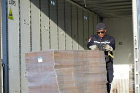 Memphis Companies Join Forces to Help the Feeding America Network Image