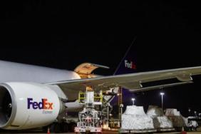 FedEx and Direct Relief Team Up to Deliver Aid to Lebanon Image