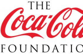 The Coca-Cola Foundation, Keep America Beautiful Announce Public Space Recycling Bin Grant Recipients Image