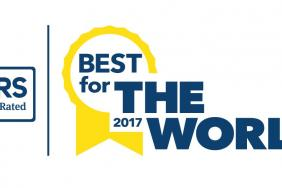 B Lab Honors 28 Best for the World Funds  Image