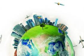 CSRwire-hosted CSR Directory Continues to Grow Image