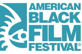 The American Black Film Festival (ABFF) And Lightbox Announce Partnership to Foster Diversity in Documentary Filmmaking Image