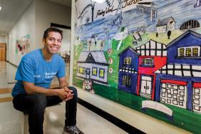 Duke Energy Earns Forbes Best Employers for Diversity 2020 Distinction Image